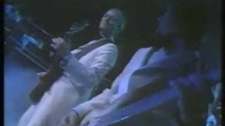 John Miles Live - Stranger in the city (pt 9 of 10)