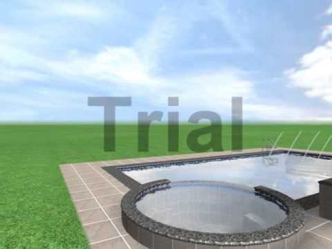 Swimming Pool Construction Philippines
