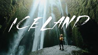 ICELAND TRAVEL VIDEO 4K | GoPro 7 + Drone