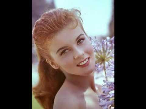 Ann Margret-Slowly Mp3