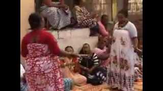 Playlistcomores: Comores - Traditional Dance
