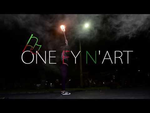 One fy n'Art - Areheto ny Fayah ( Official Video Gasy) by STagM Picture 2017