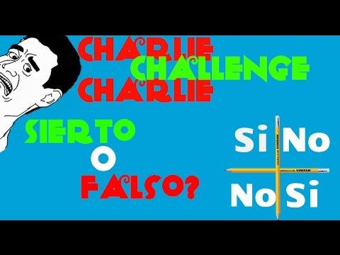 Charlie Charlie Challenge-Kury Fra