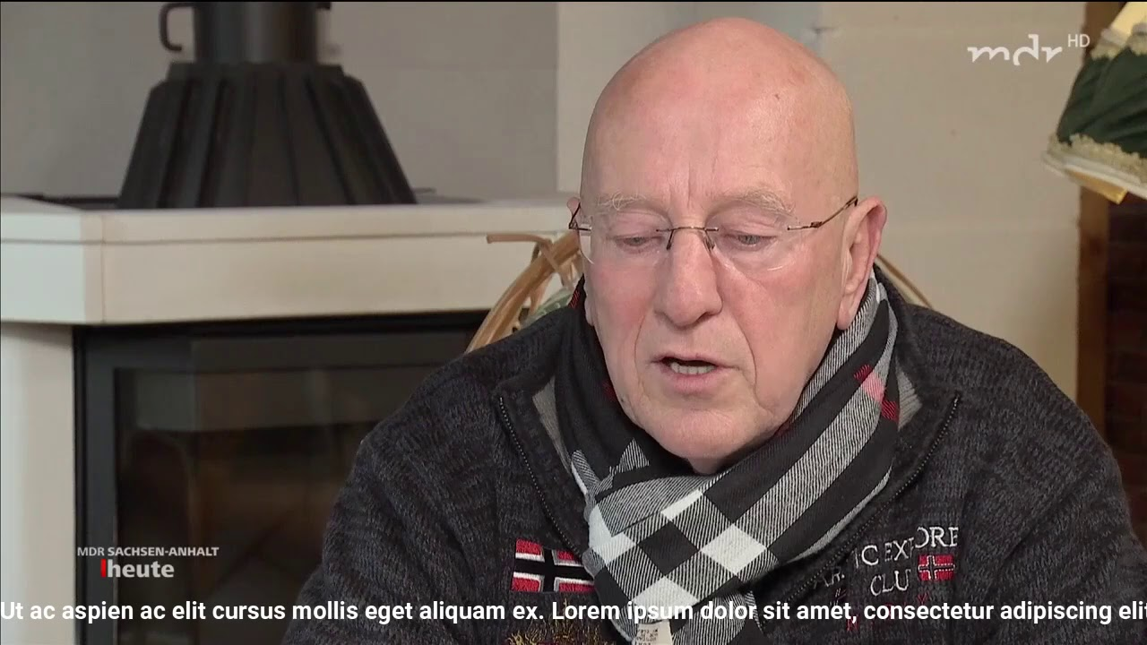 Hannes Schindler