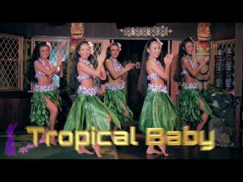 Na Hoku O Kahealani Hula and Tahitian Dance Studio