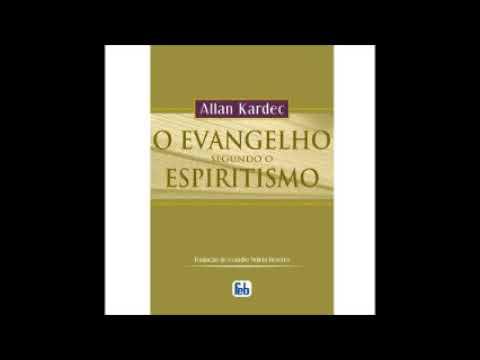 ESPIRITISMO EVANGELHO BAIXAR SEGUNDO GRATIS