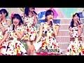 【Full HD】 HKT48 スキ!スキ!スキップ!~メロンジュース (2014.07.12 LIVE)