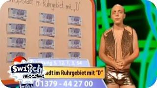 """DSF Quiz: Großstadt im Ruhrgebiet mit """"d"""""""