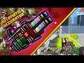 Pixel Gun 3D Automatic Decorator Review mp3