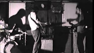 Azusa Plane live at Transmissions Festival, Chapel Hill, NC 11th July 1998