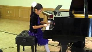 Kim Tan -  Pantomime By Faber (6/1/2012)