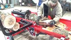 Used Log Splitters Craigslist Wisconsin – Log Splitter Supply