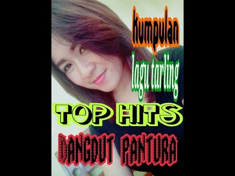 TARLING TOP HITS~KUMPULAN TEMBANG PANTURA