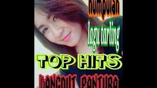 Gambar TARLING TOP HITS~KUMPULAN TEMBANG PANTURA