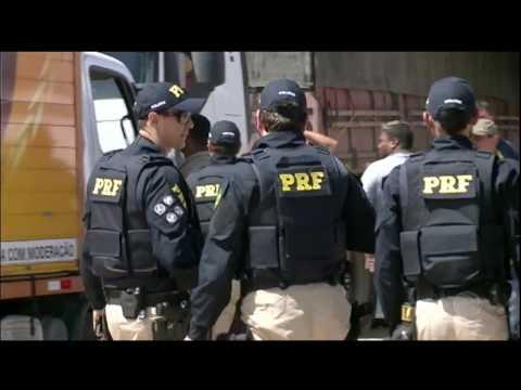 Polícia e Exército liberam Porto de Suape (PE) após dez dias de greve