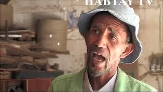 Eritrean Comedy Antico   Rahwa Rahel Geaat   Eritrea