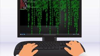 Aprenda Linux - Hora de aprender comandos básicos