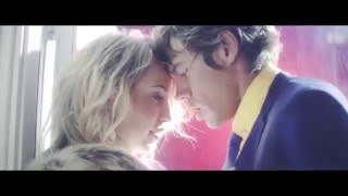 Download Video Condo-Moody Is The Best Sex-Friendly Music Device To Spice Up Your Love Life (NSFW) MP3 3GP MP4
