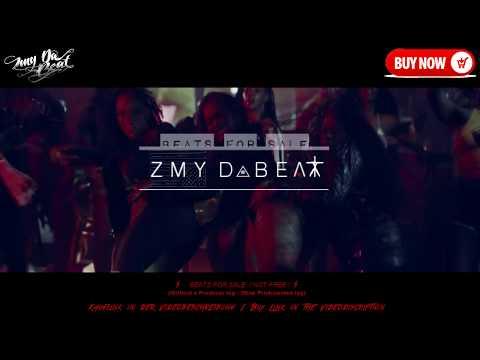 """S.W.O.R.D."" ► Rap Beat Instrumental {Hard Banger} Prod. by ZMY DaBeat"
