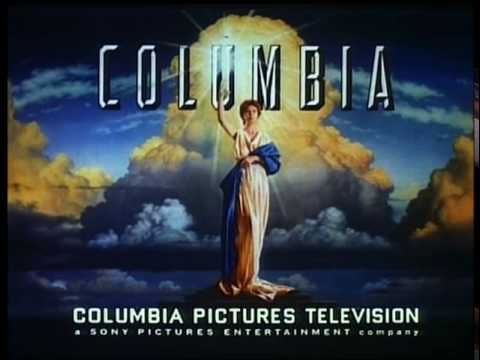 Brillstein Grey Entertainment/Columbia Pictures Television/Sony Pictures Television (1996/2002) thumbnail