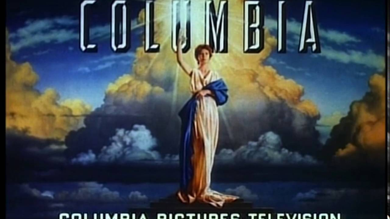 Brillstein Grey Entertainment/Columbia Pictures Television/Sony Pictures Television (1996/2002)