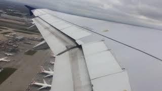 [FLIGHT REPORT]- Scandinavian Airlines Heathrow to Copenhagen ECONOMY