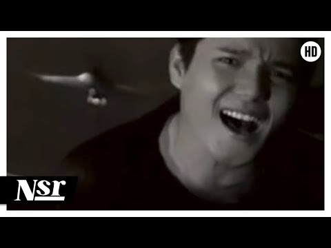 Kamikaze - Tawa Dalam Tangsian (Official Music Video HD Version)