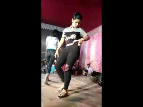 Ekar Dono Indicator Song Dance