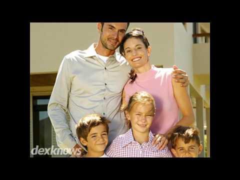 Bell-Anderson Insurance Enumclaw WA 98022-2399