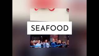 GRAND OPENING   JUICY SEAFOOD NASHVILLE