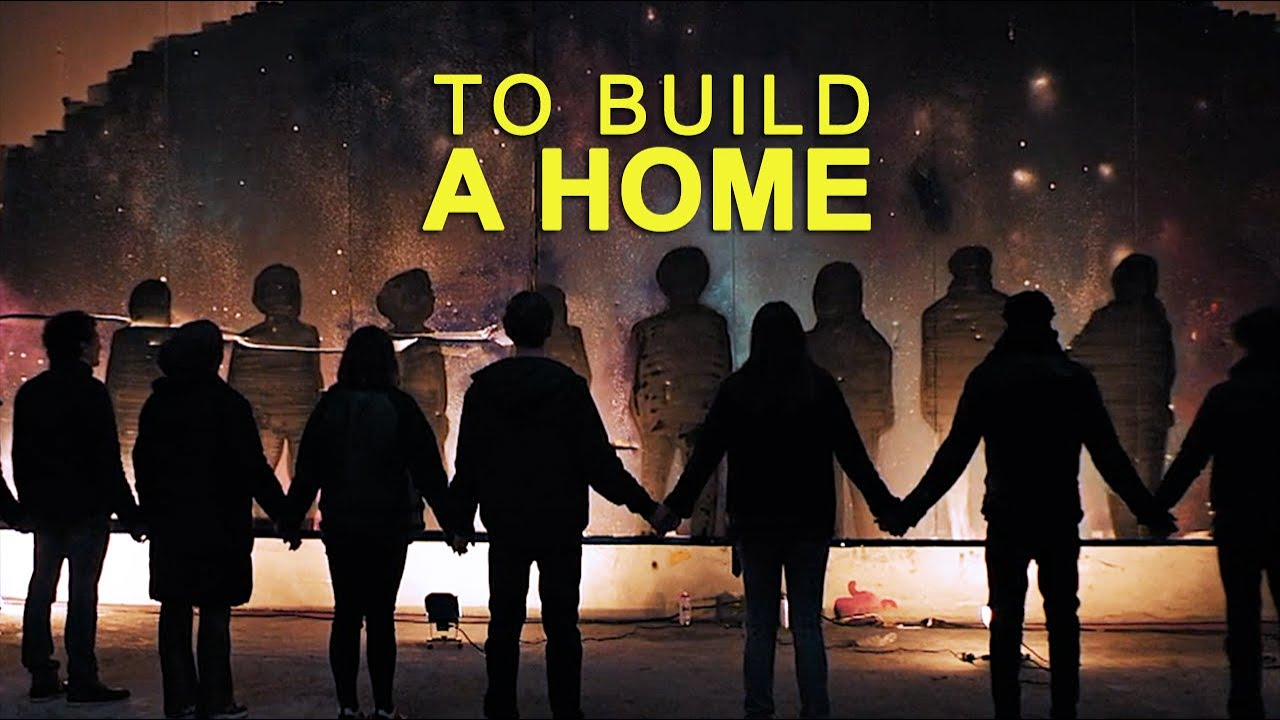 skam france | to build a home [+6x10]