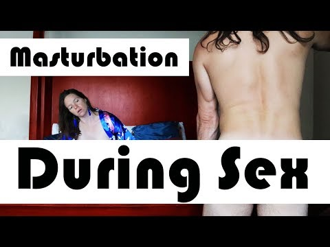 Does Masturbation Cause Erectile Dysfunction? [Male Impotence] from YouTube · Duration:  7 minutes 23 seconds