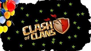 Clash of Clans Deutsch #162 Handy endlich wieder Online