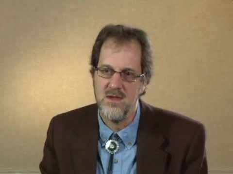 Dr H. Gilbert Welch on the pros and cons of Mammograms