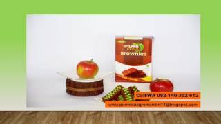 Gambar cover Call/WA 082-140-352-612 pie apel Yogyakarta, pie apple, pie apple anna,