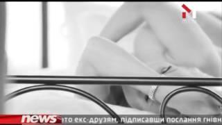 Памела Андерсон Затянула В Постель Собаку - EmOneNews - 18.02.2014