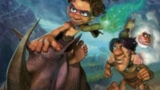 Xbox Classics 012 - Tak: The Great Juju Challenge