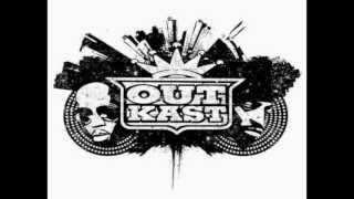 Download OUTKAST-Da Art of Storytellin', Pt. 1 + Pt. 2 MP3 song and Music Video