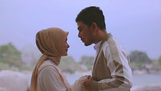 Download CINTAI AKU KARENA ALLAH | COVER CINEMATIC FIKOH FOMAL