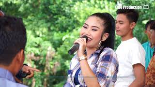 Jam 8 - Anik  Arnika Jaya Spesial Tahun Baru 2018 - Malahayu - Banjarharjo - Brebes