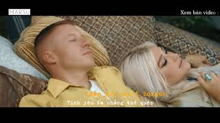 [LYRICS/VIETSUB] MACKLEMORE feat. KESHA – GOOD OLD DAYS (OFFICIAL VIDEO)