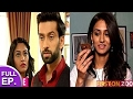 Anika To Console Shivaay | Erica Fernandes AKA Sonakshi Celebrates Christmas & More