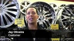 Star Tire & Wheels in West Haven