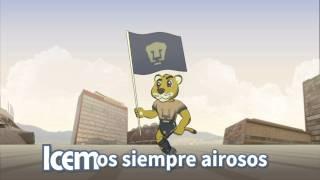 Himno Deportivo Universitario