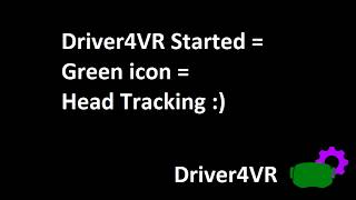 Leap4vr - Quality Steamvr Driver For Leap Motion - Preview 1