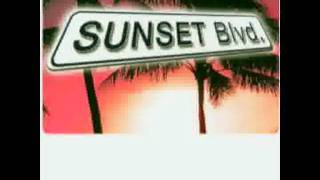 Club Nuevo - Las Salinas Balearic Remix - Da Flow Sunset Blvd