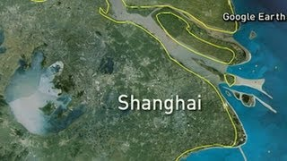 Chinese Hacking Allegations: Country Allegedly Tied to Cyber A…