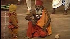 आगरा बाजार Agra Bazaar (drama नाटक) Habib Tanvir हबीब तनवीर || S.N.A Delhi archive