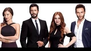 موسيقى حماسية مسلسل حب للإيجار الجزء الثاني - Kiralik ask sezon 2 muzic omer ve Pamir