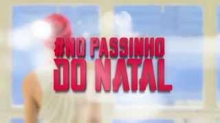 Entre #NoPassinhoDoNatal - 1